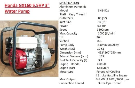 honda-water-pump-knight-auto-rm1500