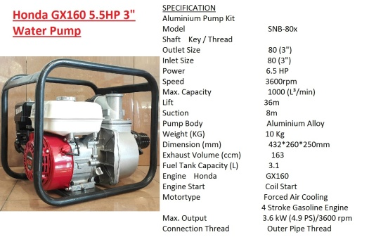 honda-water-pump-knight-auto-rm1500