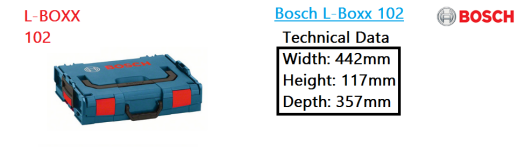l-boxx-102-bosch-power-tool