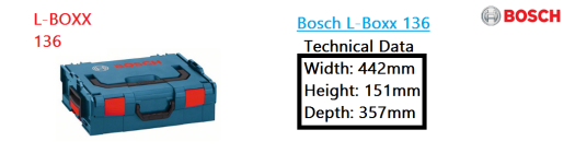 l-boxx-136-bosch-power-tool
