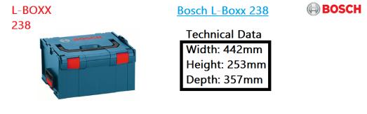 l-boxx-238-bosch-power-tool