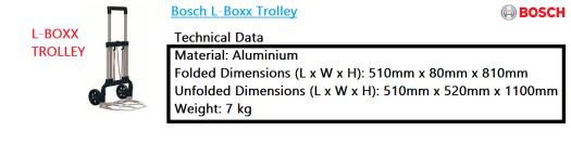 l-boxx-trolley-bosch-power-tool