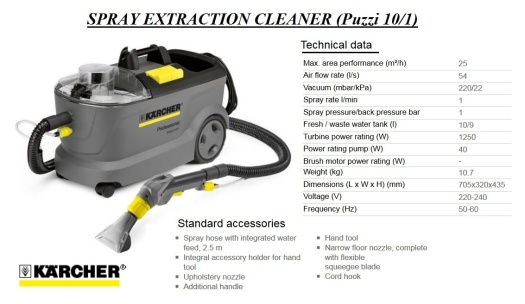 puzzi-10-1-karcher-carpet-upholstery-cleaner