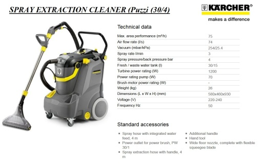 puzzi-30-4-karcher-carpet-upholstery-cleaner