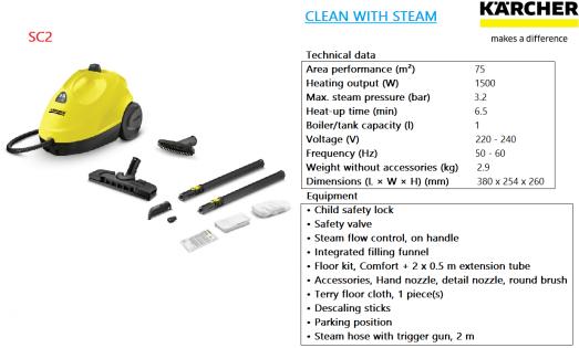sc2-karcher-clean-with-steam