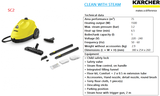 sc2-karcher-clean-with-steam