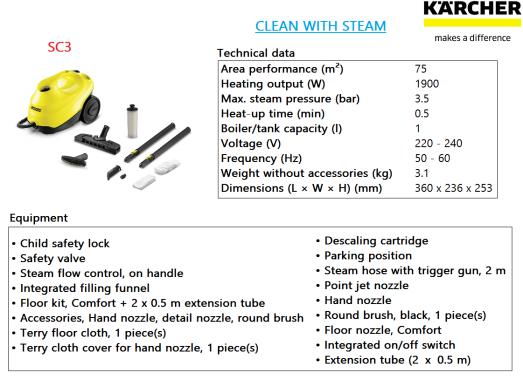 sc3-karcher-clean-with-steam