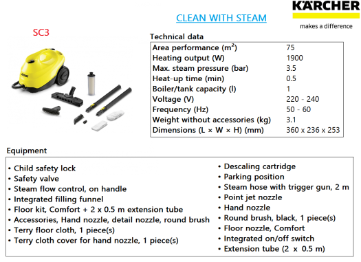 sc3-karcher-clean-with-steam