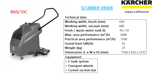 scrubber dryer b 60-10 C mopvac scubber drier.png