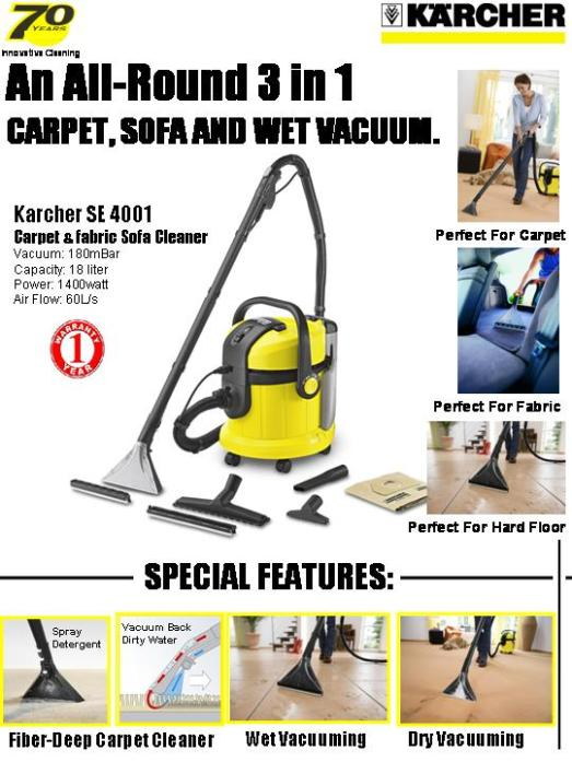 se4001-carpet-and-sofa-cleaner