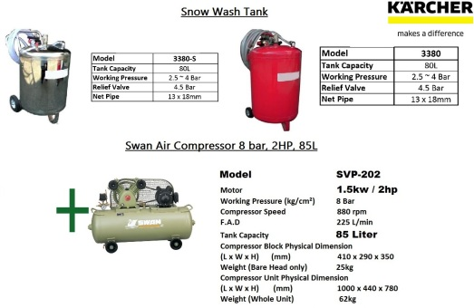 snow-wash-tank-stainless-steel