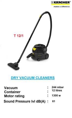 t-12-1-karcher-dry-vacuum-cleaners