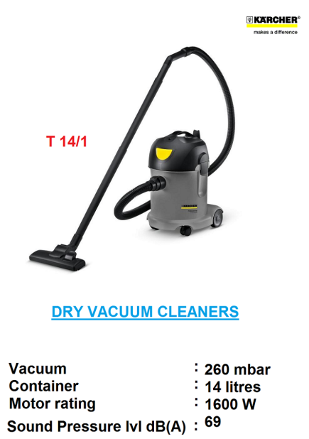 t-14-1-karcher-dry-vacuum-cleaner