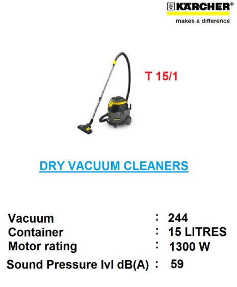 t-15-1-dry-vacuum-cleaners