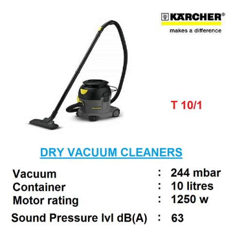 t10-1-adv-karcher-dry-vacuum-cleaner