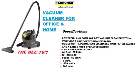 t8-1-karcher-dry-vacuum-cleaner