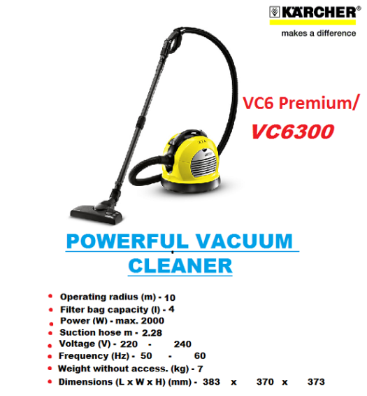 vc6300-karcher-vacuum-cleaner-for-office-home-permbersih-hampagas