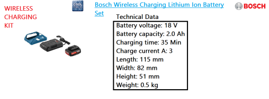 wireless-charging-kit-lithium-ion-battery-set-bosch-power-tool
